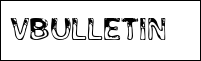 TheWrath of MadelineKahn's Avatar
