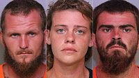 Click image for larger version.  Name:triple-homicide-suspects-Polk-County-Sheriff.jpg Views:10 Size:173.4 KB ID:55035