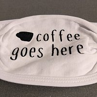 Click image for larger version.  Name:MASK Coffee Goes Here.jpg Views:1 Size:199.0 KB ID:55184