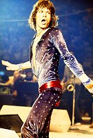 Click image for larger version.  Name:mj.jpg Views:7 Size:252.8 KB ID:55219