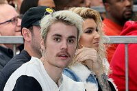 Click image for larger version.  Name:Justin-Bieber-3-1024x683.jpg Views:2 Size:86.5 KB ID:54938