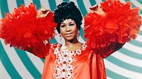 Click image for larger version.  Name:Aretha Franklin.jpg Views:7 Size:260.5 KB ID:55220