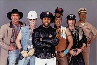 Click image for larger version.  Name:BRIANROOKERNicCage_as_TheVillagePeople.jpg Views:12 Size:24.3 KB ID:39169