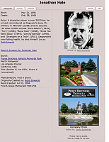 Click image for larger version.  Name:Screen shot 2013-04-03 at 8.08.42 AM.png Views:11 Size:357.6 KB ID:48305